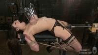 The Art Of Seduction (Sophia Jade) CumBots