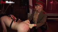 A Treatment Of Mistress Cruella