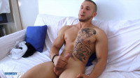 Nicolai Massaged