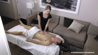 Hotel Massage Whore Lola Hunter