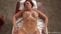 Janet Mason — woman's Day Massage