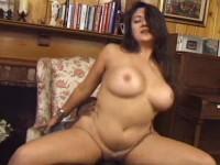 Dirty,Kinky Mature Women vol19
