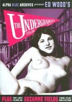Download The Undergraduate