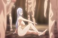 Shikkoku no Shaga The Animation