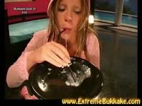 Bukkake Best Of 18 2