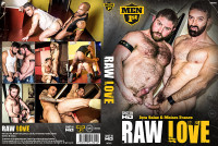 Download Raw Love