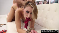 Tiny and Tamed - Marina Angel - Full HD 1080p