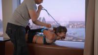Restricted Senses 56 part – BDSM, Humiliation, Torture Full HD-1080p