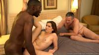 interracial new cum - (Kasey Warner Found Cock)