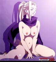 Assembly: Bleach, Naruto.