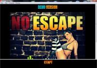 No Escape – Full