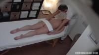 Czech Massage Scene number 256