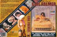 Download Best of Gail Palmer (1981) - Seka, Georgina Spelvin, John Holmes