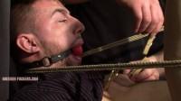 BreederFuckers — Miles 2nd Video