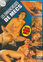 Download Les emmanchees