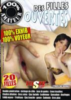 Download [Telsev] Des filles ouvertes Scene #3