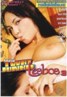 Download Amateur Twat Junkie Lesbos 3