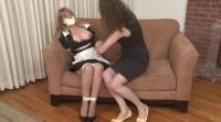 video enjoy (Lorelei Groped by Lauren Kiley).