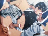 Yaoi 1436 drawings and manga