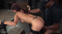 Bondage & Domination