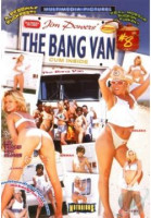 Download Bang Van # 8