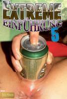 Download Extreme einfuhrung vol5