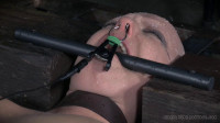 Rough Tortures With Slave