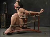 Insex - Wenona's Training (Wenona)