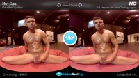 Download Virtual Real Gay - Hot Cam (Android/iPhone)