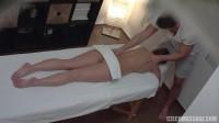 Czech Massage part 329
