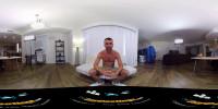 Alex Mason 1080p 360