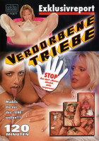 Download Verbotene triebe