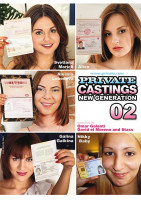 Download Private Castings New Generation 2