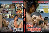 Download Asian Temptations Part 1
