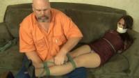 Anna conwoman (download, media video, sex, vid)