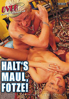 Download Halts maul fotze