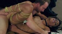 Ryan Madison, Kira Noir - Dick Dancer FullHD 1080p