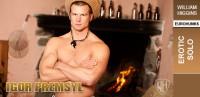 Download WHiggins - Igor Premsyl - Erotic Solo - 28-12-2010