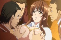 group sex student japan anal (Ryou Seibai! Gakuen Bishoujo Seisai Hiroku).