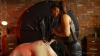 slave scene 30