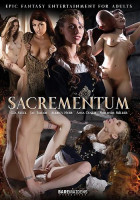 Download Sacrementum (2019)