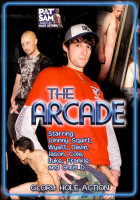 Download Pat and Sam - The Arcade