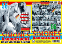 Download Simones Hausbesuche 56
