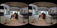 Lana Rhoades - FullHD 1080p