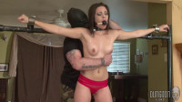 SocietySM - Come watch what we do to these helpless models - Part 19