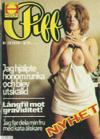 Piff Magazine 1975
