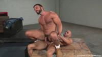 Filthy Fucks, Scene vol.4