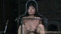 Nevers Reaching - Nyssa Nevers - spa, media video, strip, spank