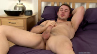 Sexy Straight Guy Nick Solo (Nick Cheney) 1080p
