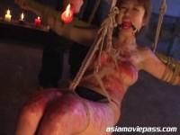 Torture Sm